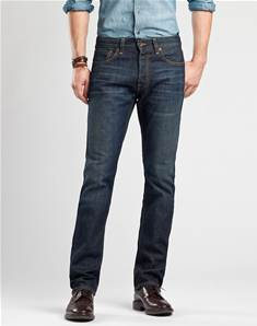 Jeans Heritage
