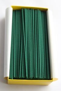 Mainichikoh Sandalwood Incense   Box of 260 Sticks by Nippon Kodo