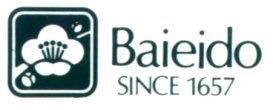 Baieido Logo
