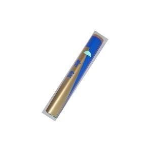 Japanese Incense | Nippon Kodo | Seiun Patchouli | 50 Stick Roll