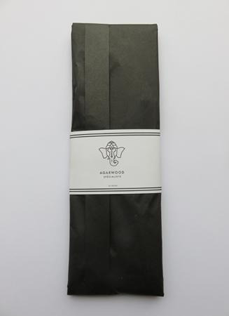 Spécialiste Agarwood Incense | 30 Stick pack by Sacred Elephant