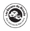 Japanese Incense Sticks | Les Encens du Monde | Whispering Bamboo | 40 Short Sticks