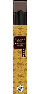 Japanese Incense Sticks | Les Encens du Monde | Karin | Perfumed Prince | Seduction