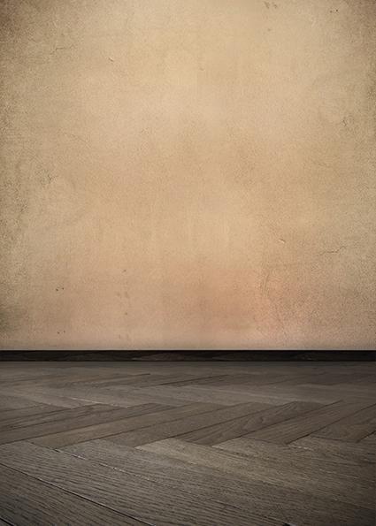 Studio background SP 43