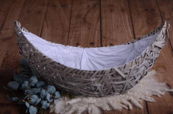 Nest Vogelbeere