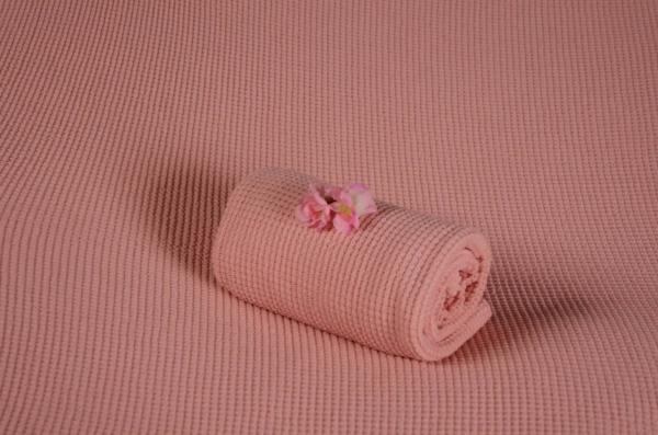 Pink Berlin fabric