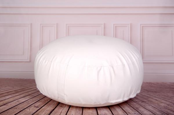 Bean bag 100 cm (unfilled)