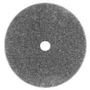 Filtres G3 (entrée d'air 9/IBS)