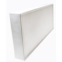 Filtre EU7 compatible VMC UNELVENT IDEO et INITIA