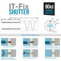 IT-Fix Shutter