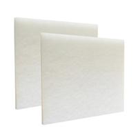 Filtres G4 compatibles VMC NEODF Atlantic (2 pièces)