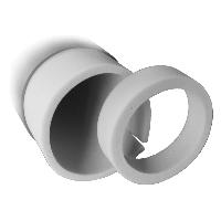 Bague de correction acoustique (module e²)