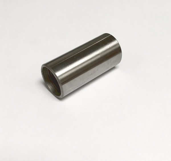 273711 Plunger Oil Pump Relief Valve