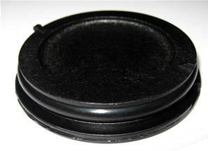 LDI100030 Camshaft Seal Front