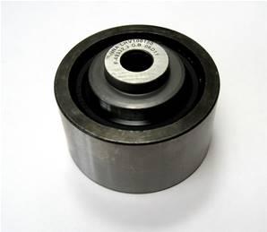 LHV100150 Roller Idler Timing Belt