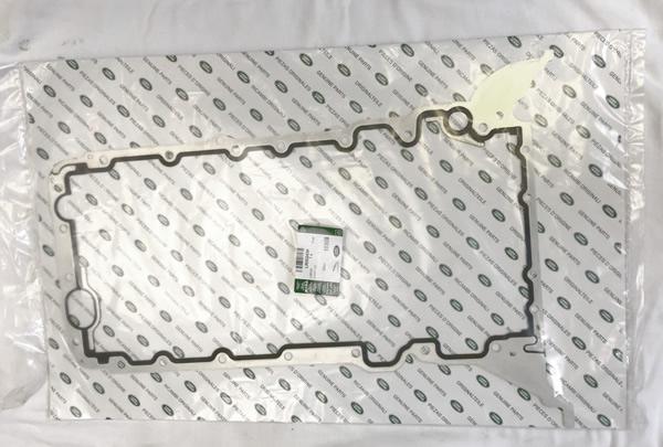 LR002438 Gasket Oil Pan