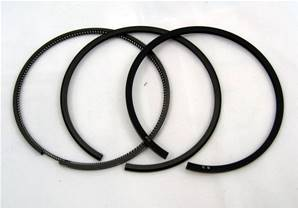 STC 958 Piston Ring Set