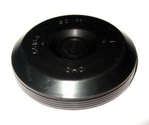 ERR 5369 Seal Camshaft Rear