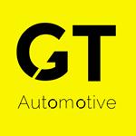 Land Rover engine parts - GT Automotive