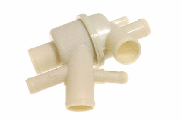 LR009562 Thermostat