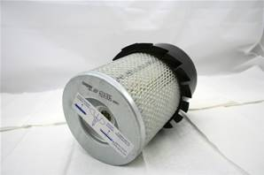 NRC 9238 Air cleaner element