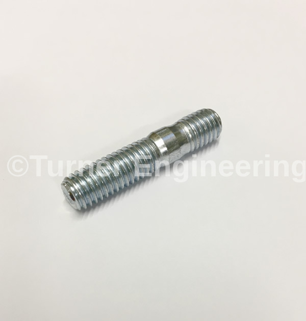 TE108052L Stud - Manifold