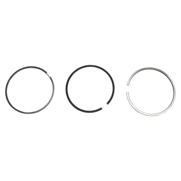 4.4 TDV8  Piston  Ring Set STD (1)