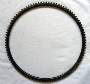 568431 Ring Gear
