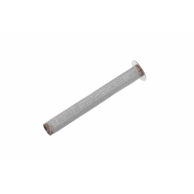 MAE100010  Strainer Fuel Filter