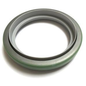 ERR 2532 Rear Oil Seal
