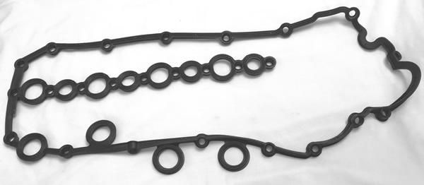LR005898 Gasket Intake Manifold RH