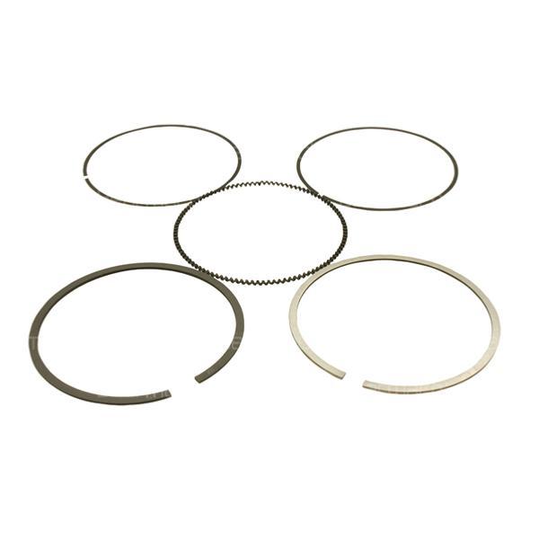 1357861  Piston Ring Set (1)