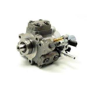 LR095811 Fuel Injection Pump