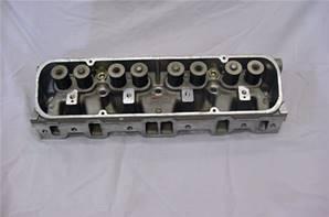 LDF001040 Rover V8 Cylinder Head SAI