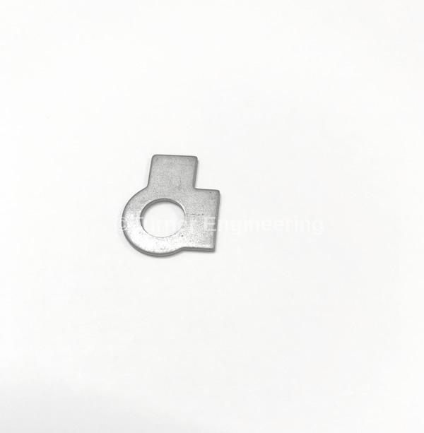 247665 Washer Lock - Oil Pump