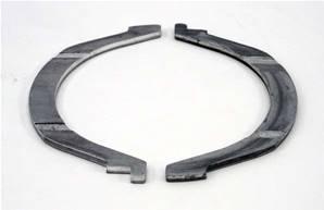ERR 5345 Thrust Washer (pair)