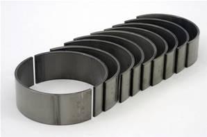 STC 3300 Bearing Set Conrods