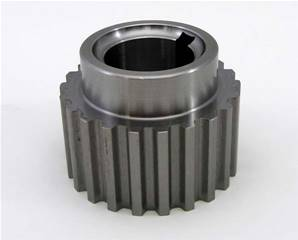 ERR 1642 Crankshaft Gear