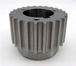 ERC 9765 Crankshaft Gear