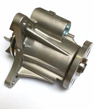 LR013164 Water Pump