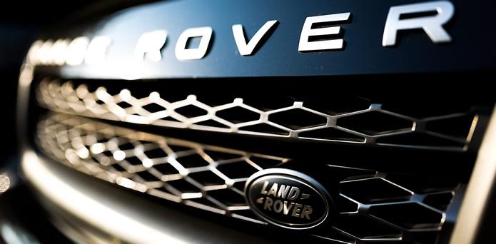 Rover v8 engine parts - 4.0 v8 & 4.6 v8 engines