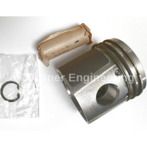 STC 1052 Piston Assembly