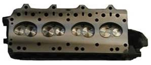 2.25P Cylinder Head - Imperial - COU/Exchange