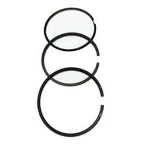 792169-00-4 Piston Ring Set (4 - std)