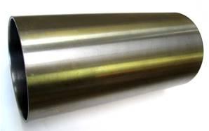 14-021120-00 Cylinder Liner
