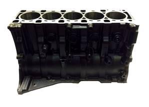 ERR 6977 Cylinder Block Casting