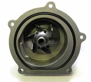 PEM500040 Water Pump