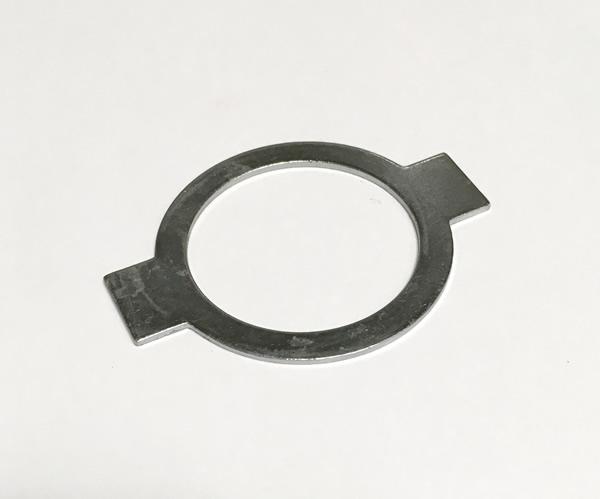 244487 Washer Lock - Oil Pump