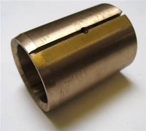 522745 Bush later type locking ring