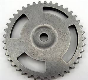 ERR 5086 Camshaft Gear